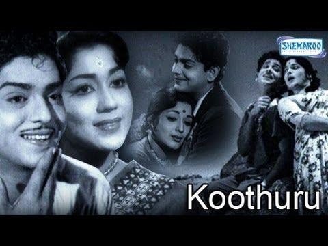 Koothuru