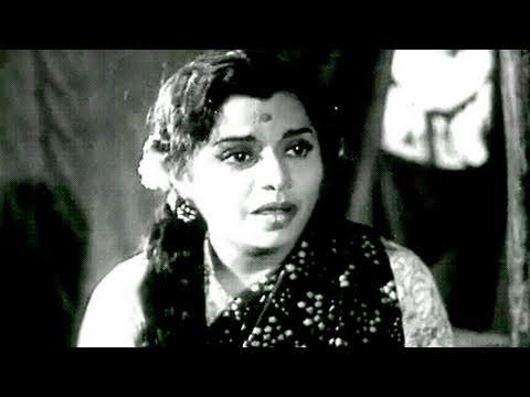 Adhikar - Scene 16/22