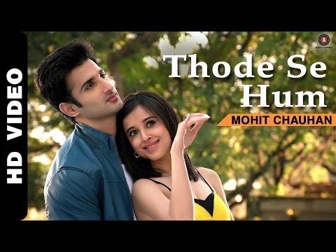 Thode Se Hum Official Song| Badmashiyaan