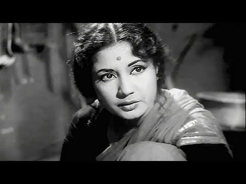 Trouble-some life of Meena Kumari- Sahara - Scene 7/15