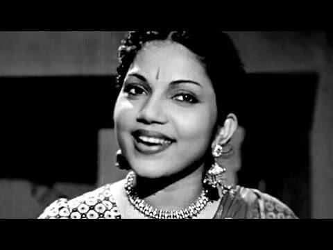 Jhanana Jhanana - Bhanumati, Mangala Song