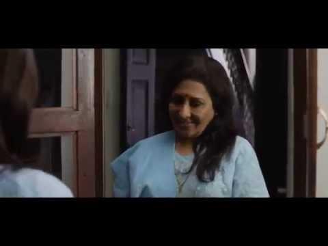 Kevha Tari Disha Disha.. From Film Aandhali Koshimbir