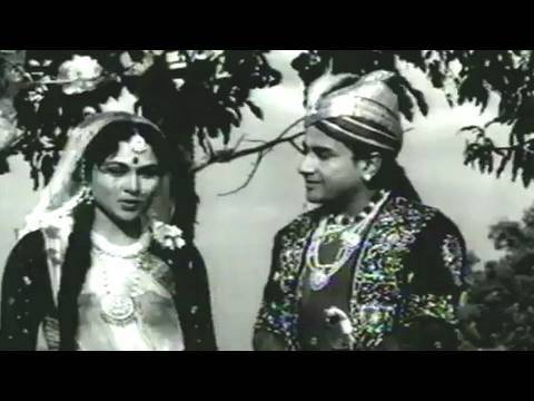 Rani Rupmati - Scene 2/21