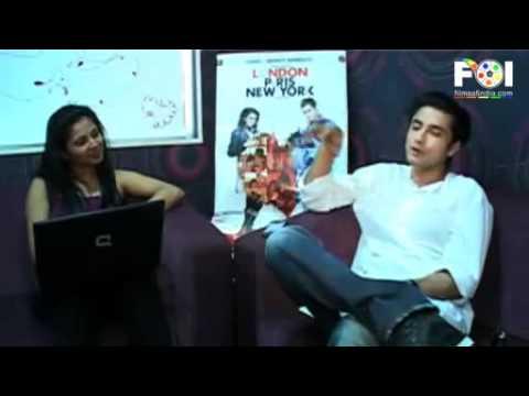 Exclusive Interview Of LPNY Star Ali Zafar