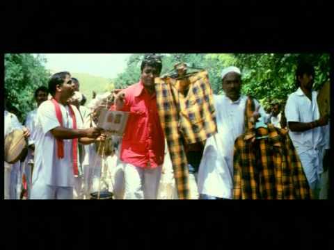 Laxmi Kalyanam - Song 5
