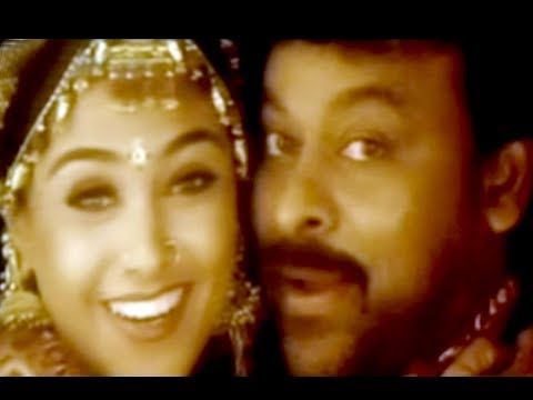 Sexy Simran Item Song - Auto Venuma - Moothavan Tamil Movie