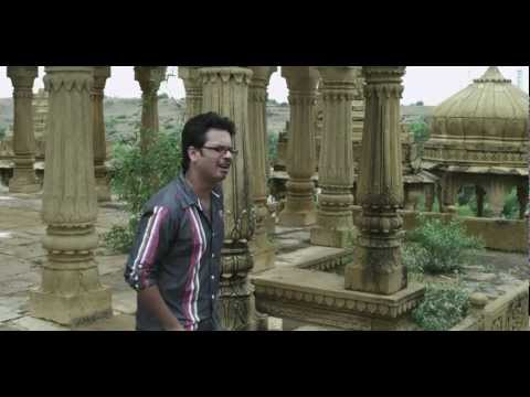 goray gondogol songs - rajasthan song