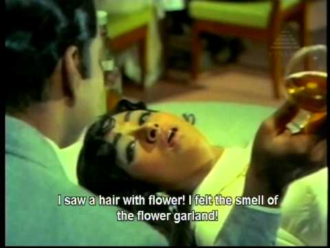 Avalukendru Oru Manam - Tamil Movie with English Subtitles - 13/16 - Gemini Ganesan, Muthuraman