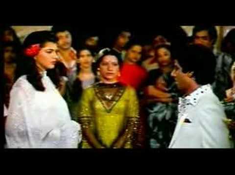 Hothon Se Chhoo Lo Tum - Prem Geet (1981)