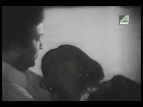 Ami Je Tomar - Romantic Song Collection - Kaya Hiner Kahini - Uttam Kumar & Aparna Sen