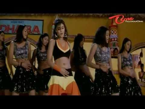 Aaroje - Na Mudduperu Naizampori - Sara - Telugu Song