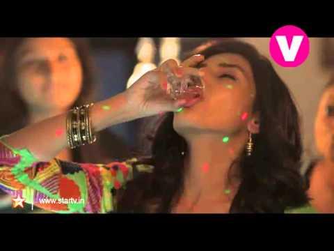 Channel V: Sadda Haq Promo 16th December