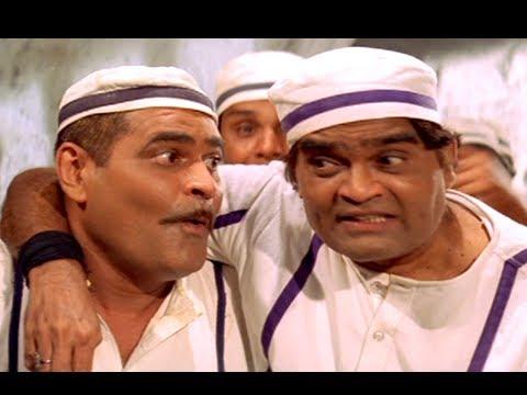 Sab He Jholam Jhol - Bhakti Heech Khari Shakti - Marathi Song