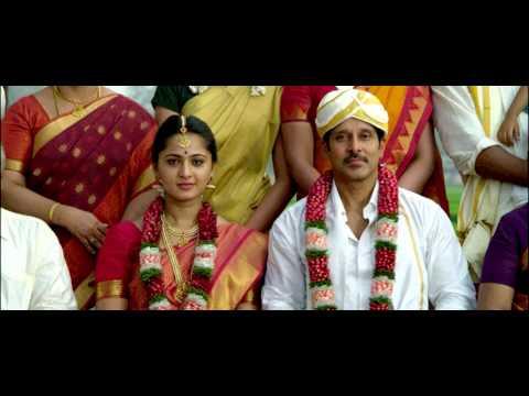 THAANDAVAM Official Trailer 2   Vijay