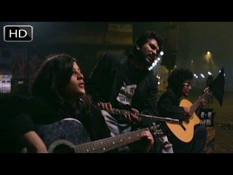 Mayabi Video Song - Mahapurush O Kapurush - Upcoming Bengali Movi