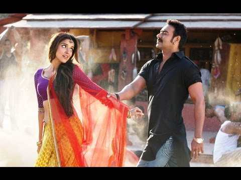 Jab Se Dekhi Hai - Bol Bachchan song video