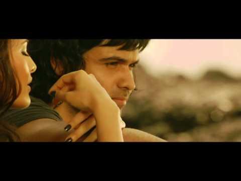 Phir mohabbat' - video song - Murder 2