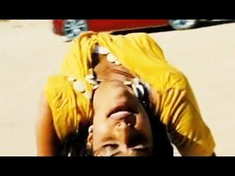 Nirantharam Nee Oohallo Songs - Chinuku Padey