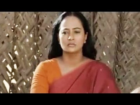 Nirantharam Nee Oohallo Songs - Kanneeraina