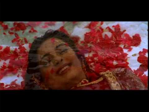 Arjun Pandit 9/15 - Bollywood Movie