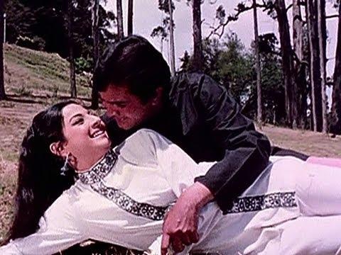 Dhak Dhak Kaise Chalti Hai Gaadi (Full Song) - Haathi Mere Saathi