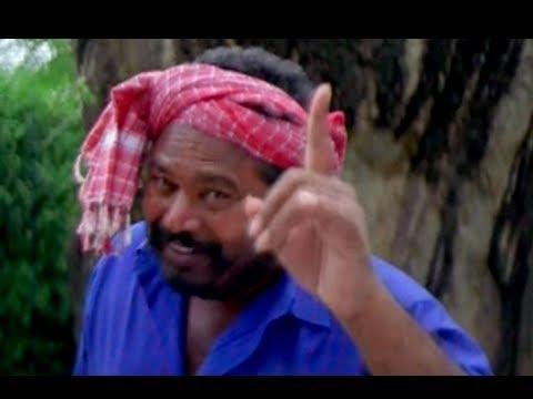Tapatapatapa Chemata Botlu - Bheemudu - Telugu Movie Songs - R. Narayana Murthy