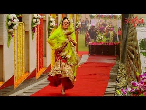Dialogue Promo - Dil Vil Pyaar Vyaar An Era of Love - In Cinemas 2 May