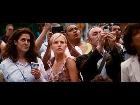 When In Rome - Movie Trailer