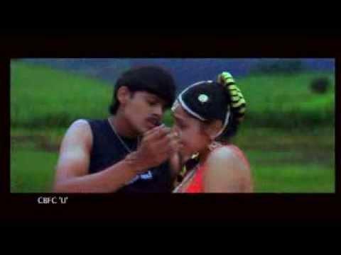 Madhavanum Malarvizhiyum -Tamil Movie Official Tralier