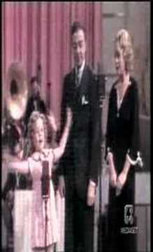 Shirley Temple - Poor Little Rich Girl