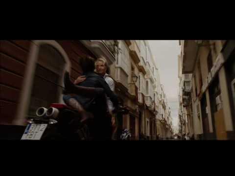 Knight And Date - Bike V/S Car- HQ