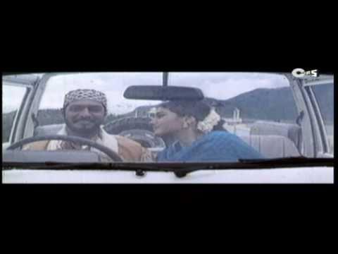 Love Song - Tera Gum Mera Gum - Ghulam-E-Mustafa