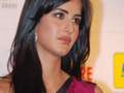 Katrina Kaif rethinks her films CHOICE!!