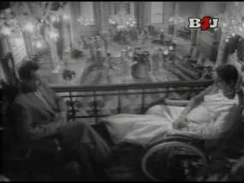 Basant - Ghoom Ke Aaya Hoon