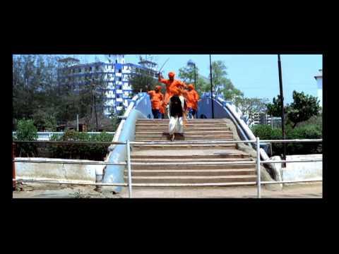 Uladhaal - Uladhaal Theme Song - Marathi Song