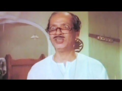 Asrani, the Super Dance Teacher - Sargam
