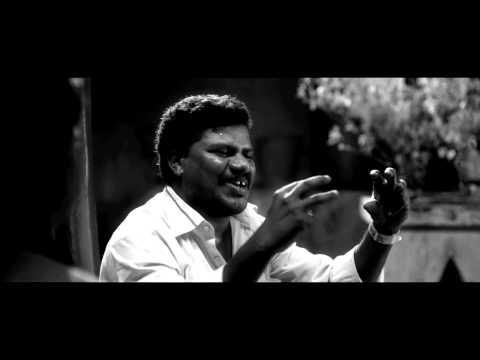 Cuckoo Tamil Film Teaser [Official] [HD]