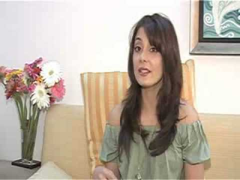 Minissha Lamba Speaks about her role in 'Well Done Abba'