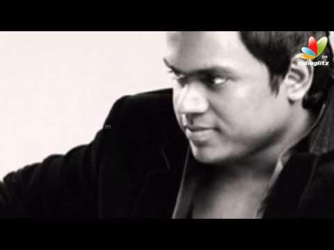 Reason behind fixing Yuvan Shankar Raja instead of Anirudh   Vai Raja Vai Movie   Songs, Cinema News