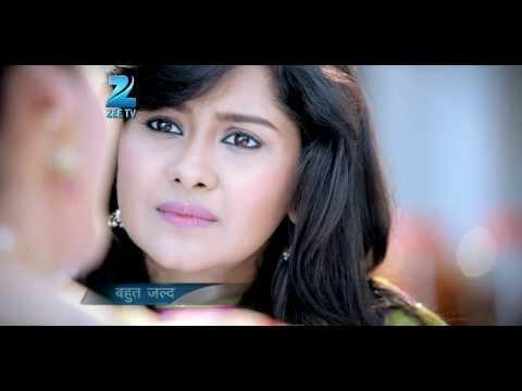 Aur Pyaar Ho Gaya Coming Soon on ZEE TV