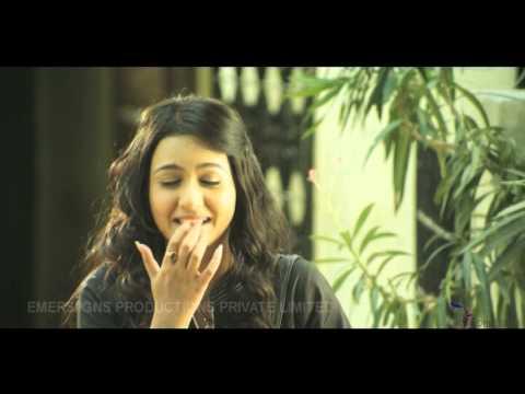 Kadhal Solla Aasai Movie   Tamil Latest Trailers   Teaser in HD