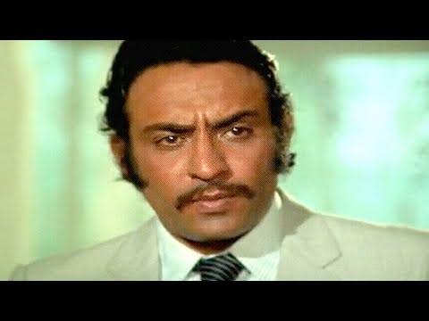 Jagdeep questions Ranjit about money - Ghazab