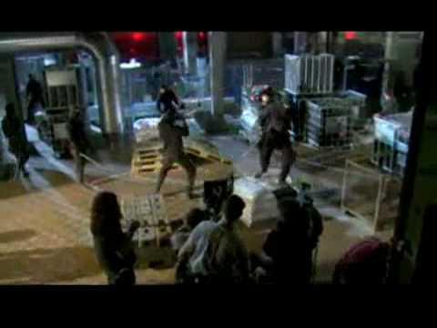 Ninja Assassin Sneak preview http://teaser-trailer.com