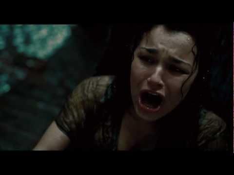 Les Misérables - 'On My Own' Trailer