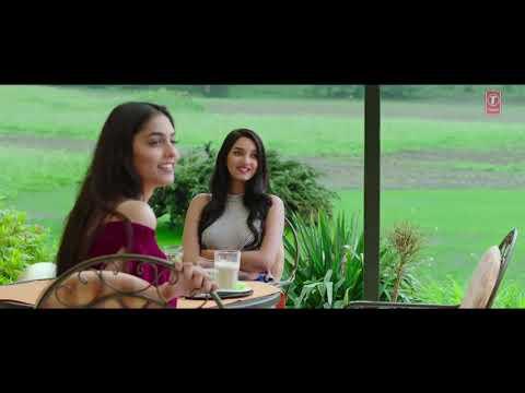 Banke Saanse Mari (Full video) |Raja Abroadiya | Mukhtar Sahota