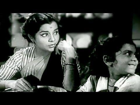 Adhikar - Scene 20/22