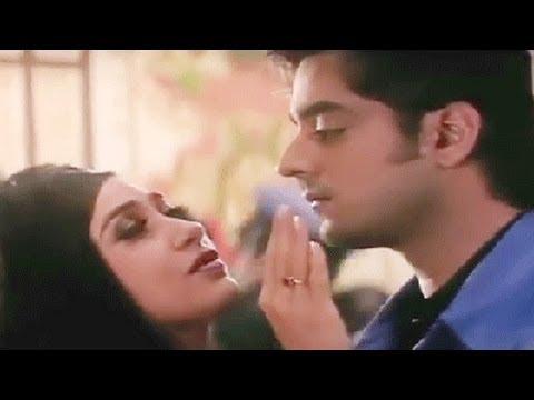 Silsila Hai Pyar Ka - Scene 13/18
