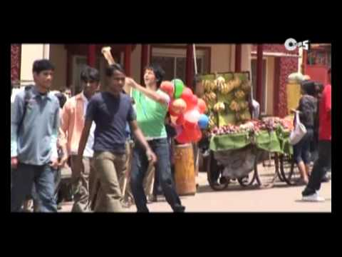 Toh Baat Pakki - Making of Jis Din (Full Song) Sharman Joshi (HQ)