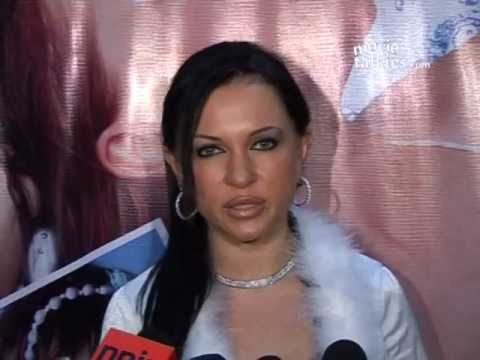 'Anjunaa Beach' Press Conference
