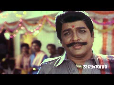 Bhagath Movie Songs - Aalapinchana Song - Arjun, Nirosha, KR Vijaya